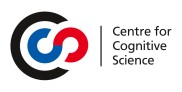 Centre for Cognitive Science Logo